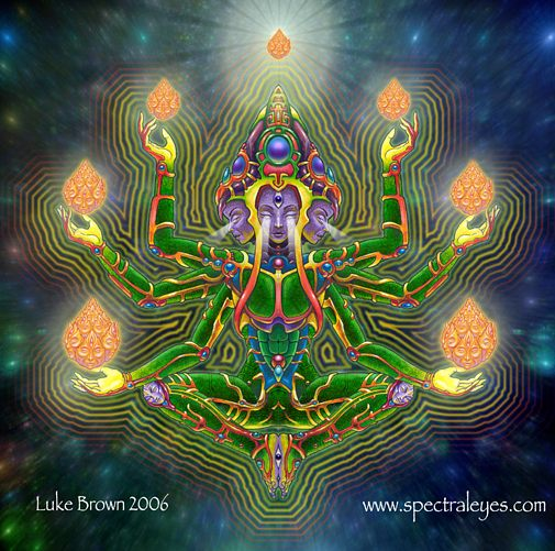 visionary_art_of_luke_brown_1